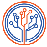Mbvelo IT Consulting profile image.