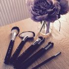 Naomi Tuckwell Makeup Artist