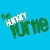 The Hungry Turtle Food Truck profile image