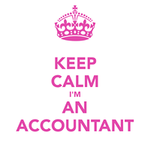 MEND Accounting profile image.