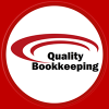 Quality Bookkeeping (NW) Limited profile image