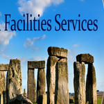 Environmental cleaning services profile image.