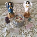 Enlightening The Soul Reiki Center profile image.