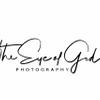 The Eye of God Photography profile image