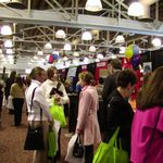 Synergy Event Marketing LLC profile image.