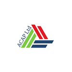 AC Accounting & Payroll LTD profile image.