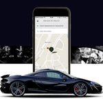 Yasir - Freelance Web Designer Dubai profile image.