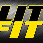 Elite Fit profile image.