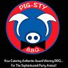 Pigsty BBQ profile image