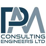 PM Consulting Engineers profile image.