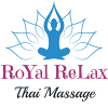 RoYal ReLax Thai Massage  profile image