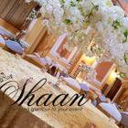 Shaan Events
