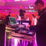 DJ DIMA LIGHTS profile image.