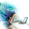 Techmastersri profile image