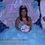 Fabrika Latina - NJ Latin DJ, Decorations, Photobooth & Party Rentals profile image.