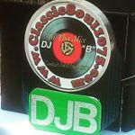 DJB Production  / Classicsoul1075.com profile image.
