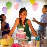 ChildrensPartyDJNYC.com profile image.