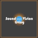 Sound and Vision Living profile image.