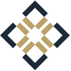 Titanium Accounting Services logo
