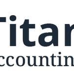 Titanium Accounting Services profile image.