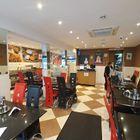 Sivam Restaurant Limited