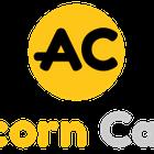ACRON CARS (SWAD) LIMITED