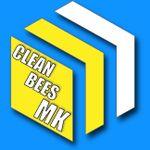 Clean Bees MK profile image.