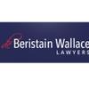 De Beristain Wallace profile image