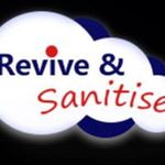 Revive and Sanitise  profile image.