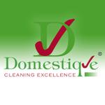 Domestique profile image.