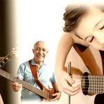 dekos guitar lessons profile image.