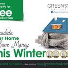 Greenstar Insulation