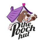 The Pooch Hut profile image.