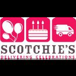 Scotchie's profile image.