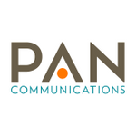 PAN COMMUNICATIONS profile image.