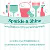 Sparkle & Shine profile image