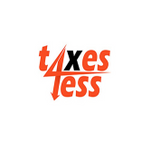 Taxes 4 Less & Accounting  profile image.