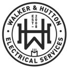 Walker and Hutton Electrical Services