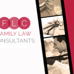 Family Law Consultants profile image.