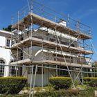 Leeds scaffolding Yorkshire ltd