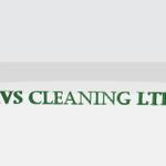 IVS CLEANING LTD profile image.