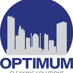 Optimum Cleaning Solutions profile image.