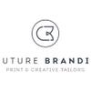 Couture Branding  profile image