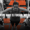 Founders HIIT & Strength Club profile image
