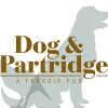 The Dog & Partridge profile image