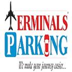 Terminals Parking Ltd logo
