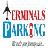 Terminals Parking Ltd profile image