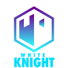 White Knight Entertainment and DJ Service profile image