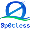 Sp0tless Cleaning Services llc profile image