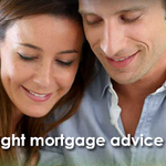 Mortgage Advisory Network profile image.